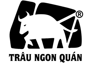 Trâu Ngon Quán