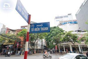 Trâu Ngon Quán Bùi Thị Xuân